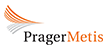 Alliance with Prager Metis