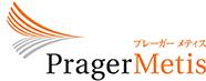 Prager Metisとの業務提携
