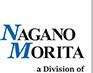 Nagano Morita, a Division of Prager Metis CPAs